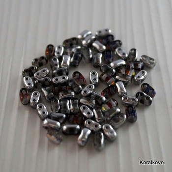 BI-BEADS kryštal orion 25g